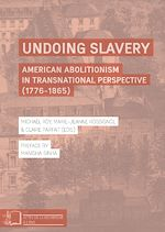 Download this eBook Undoing Slavery