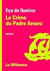 Télécharger le livre :  Le Crime du Padre Amaro