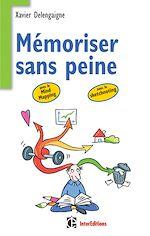 Download this eBook Mémoriser sans peine ...avec le Mind Mapping