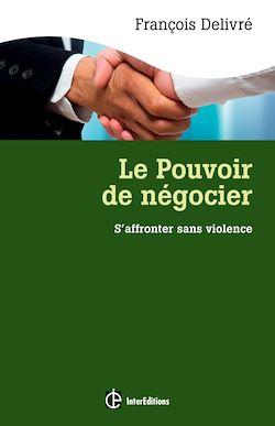 Le pouvoir de négocier