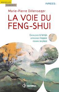 Téléchargez le livre :  La voie du Feng Shui
