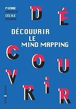 Download this eBook Découvrir le Mind Mapping