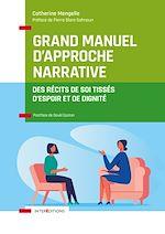 Download this eBook Grand manuel d'Approche Narrative
