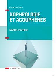 Téléchargez le livre :  Sophrologie et acouphènes