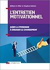 Télécharger le livre :  L'entretien motivationnel - 2e éd.