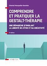 Téléchargez le livre :  Comprendre et pratiquer la Gestalt-thérapie - 3e éd.