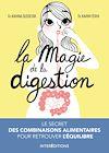 Télécharger le livre :  La magie de la digestion