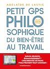 Télécharger le livre :  Guide de survie philosophique au travail