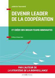 Téléchargez le livre :  Devenir leader de la coopération