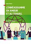 Télécharger le livre :  L'Ennéagramme en Amour et au Travail