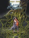 Télécharger le livre :  Lune d'Ombre T4 : L'Arbre carnivore