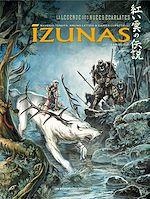 Télécharger cet ebook : Izunas T2 : Yamibushi