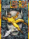 Télécharger le livre :  Léo Roa T2 : L'Odyssée à contretemps
