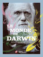 Download this eBook Le Monde de Darwin