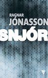 Télécharger le livre :  Snjór