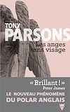Télécharger le livre :  Les Anges sans visage