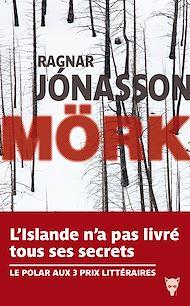 Téléchargez le livre :  Mörk