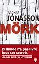 Télécharger le livre : Mörk