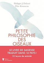 Download this eBook Petite philosophie secrète des oiseaux