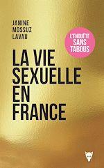Download this eBook La Vie sexuelle en France