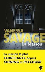Download this eBook La maison