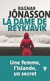 Télécharger le livre : La Dame de Reykjavik