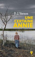 Download this eBook Une certaine Annie