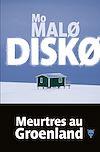 Télécharger le livre :  Disko