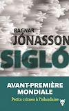 Télécharger le livre :  Sigló Ari Thór 6