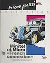 Télécharger le livre :  Minitel et micro : la «French connexion»