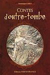 Télécharger le livre :  Contes d'outre-tombe