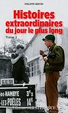 Télécharger le livre :  Histoires extraordinaires du jour le plus long T.2