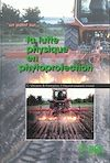 Télécharger le livre :  La lutte physique en phytoprotection