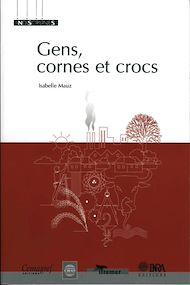 Téléchargez le livre :  Gens, cornes et crocs
