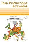 Télécharger le livre :  L'élevage en Europe : une diversité de services et d'impacts