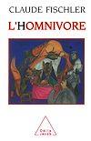 Télécharger le livre :  L' Homnivore