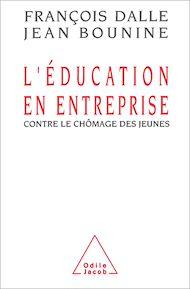 Téléchargez le livre :  L' Éducation en entreprise