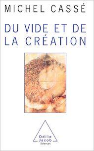 Téléchargez le livre :  Du vide et de la création