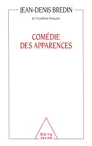 Téléchargez le livre :  Comédie des apparences