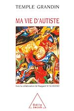 Download this eBook Ma vie d'autiste