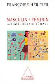 Téléchargez le livre :  Masculin/Féminin