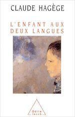 Download this eBook L' Enfant aux deux langues