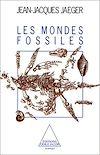 Télécharger le livre :  Les Mondes fossiles