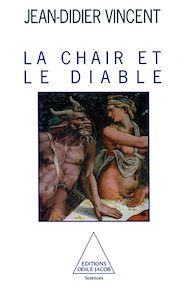 Téléchargez le livre :  La Chair et le Diable