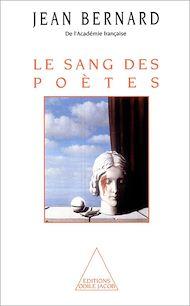 Téléchargez le livre :  Le Sang des poètes