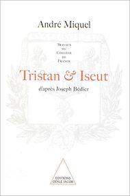 Téléchargez le livre :  Tristan et Iseut