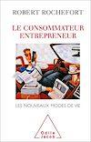 Télécharger le livre :  Le Consommateur entrepreneur