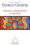 Télécharger le livre :  Enfants, Chercheurs et Citoyens