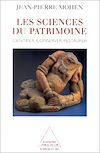 Télécharger le livre :  Les Sciences du patrimoine