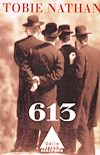 Télécharger le livre :  613
